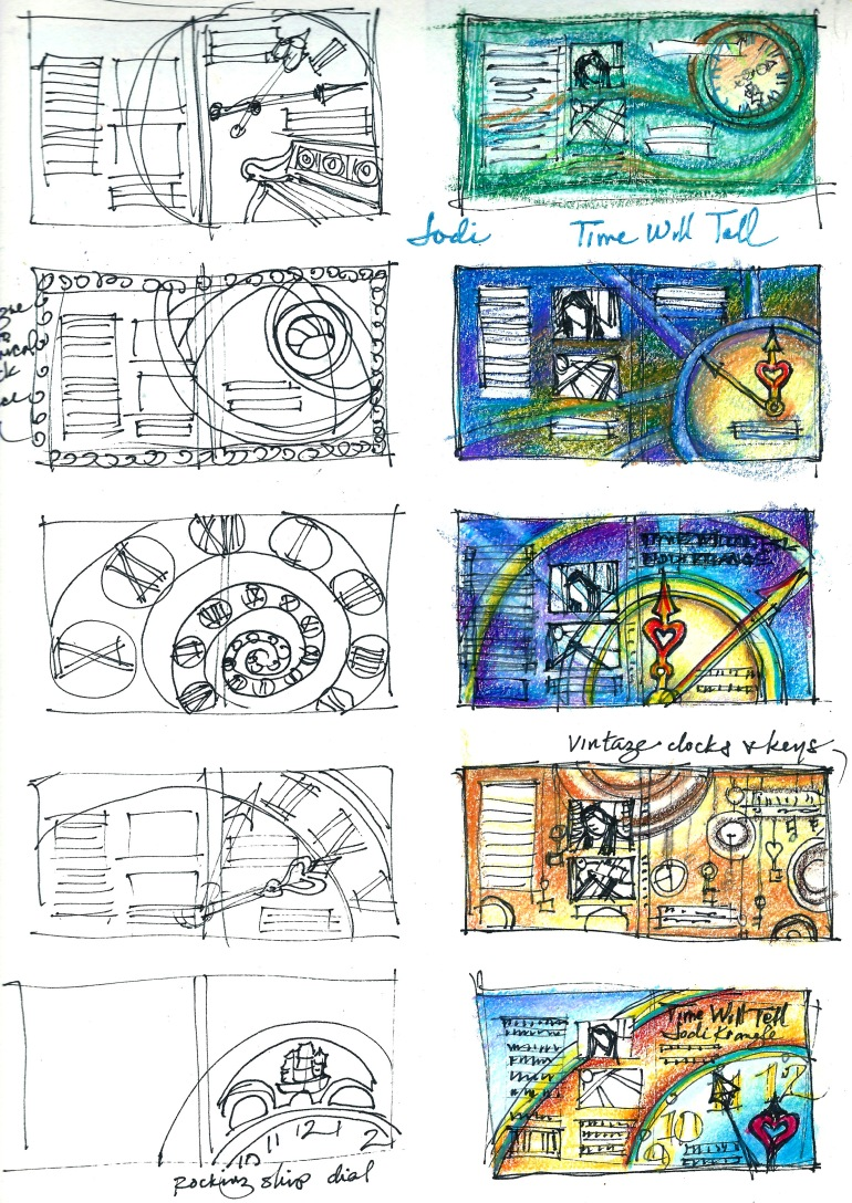 Jodi Album Thumbnail Roughs1