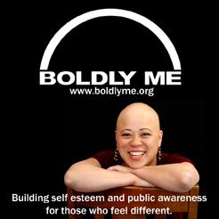 Boldly Me Alanna Logo Web1