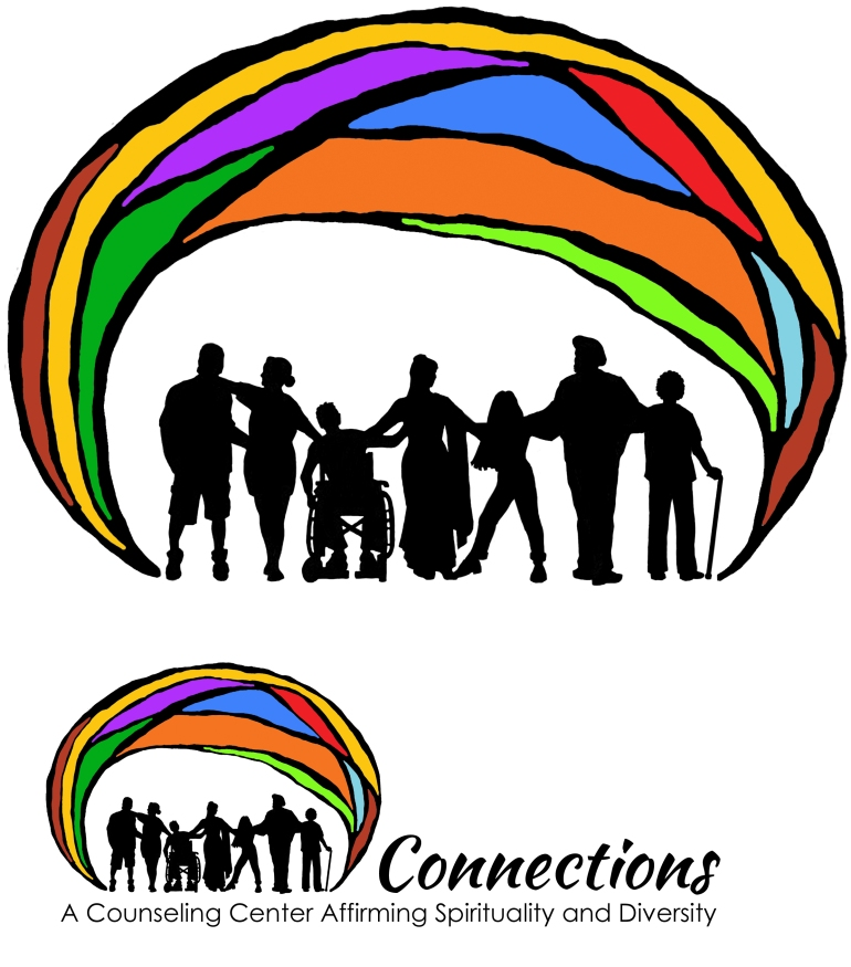 Connections Logo 7-27-2014 E Color1
