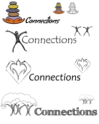 Connections logo Refined 3