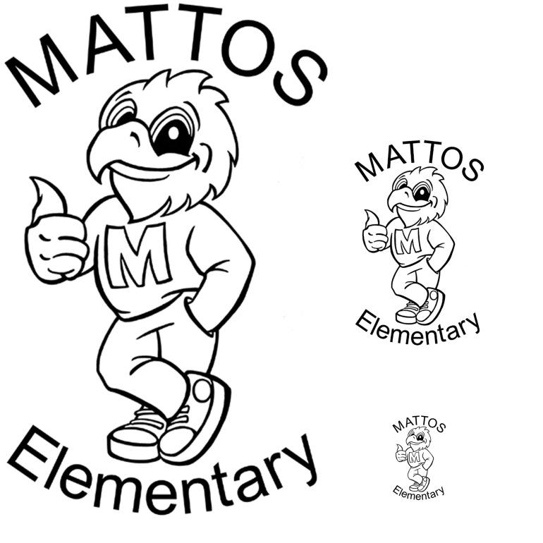 Mattos Logo Flyer2