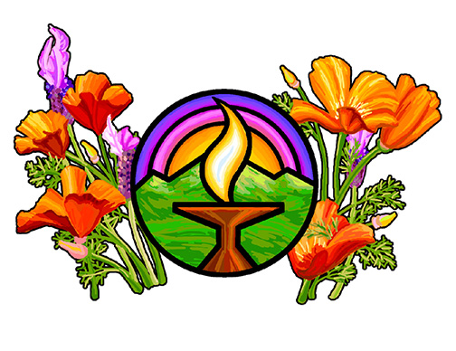 MPUUC Flower logo 1