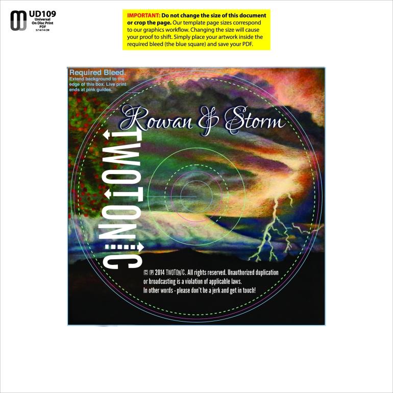 Rowan & Storm Disc Print3