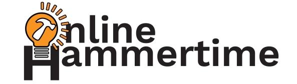 Online Hammertime FB Cover02