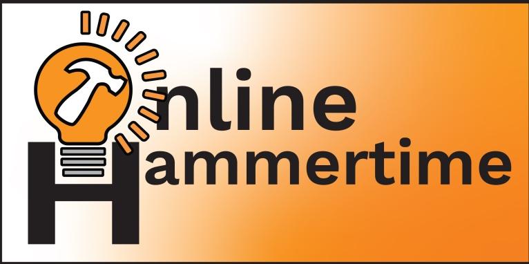 Online Hammertime FB Cover03