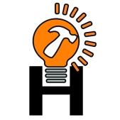Online Hammertime FB Logo 02